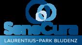 SeneCura Sozialzentrum Laurentius-Park Bludenz Logo